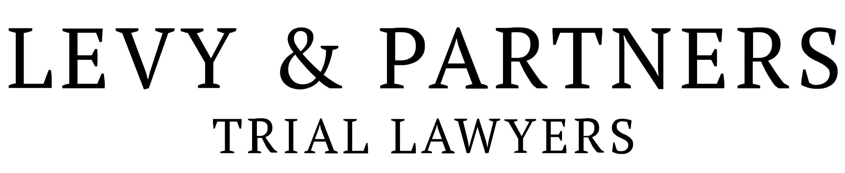 levy and partners logo zantac lawsuit